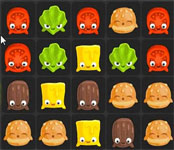 Jelly Glutton game